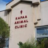 Kapaa Animal Clinic