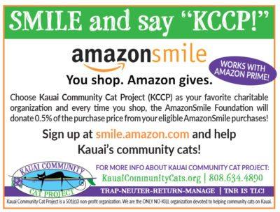 KCCP_amazonsmile